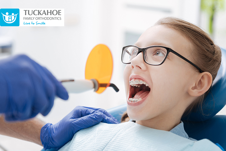Feeling Comfortable with Your Orthodontist